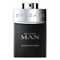 Bvlgari Man In Black Cologne Мъжки парфюм EDT 100 ml
