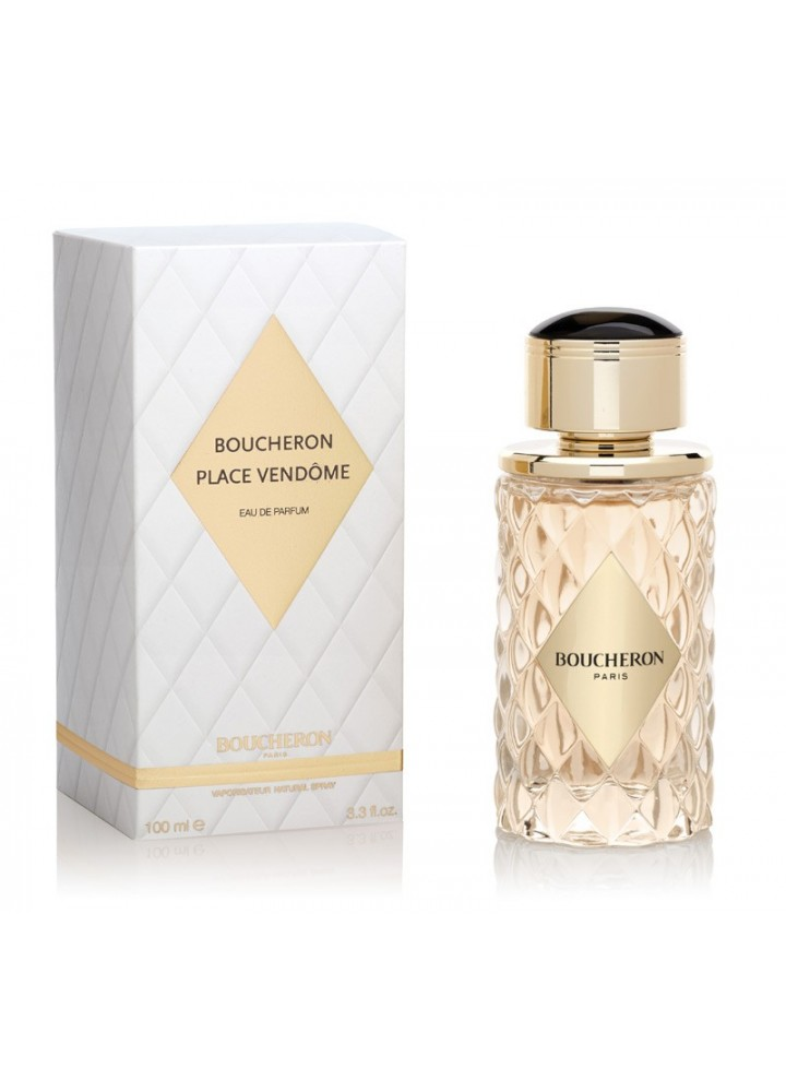 Boucheron Place Vendome Дамски парфюм EDP 100 ml