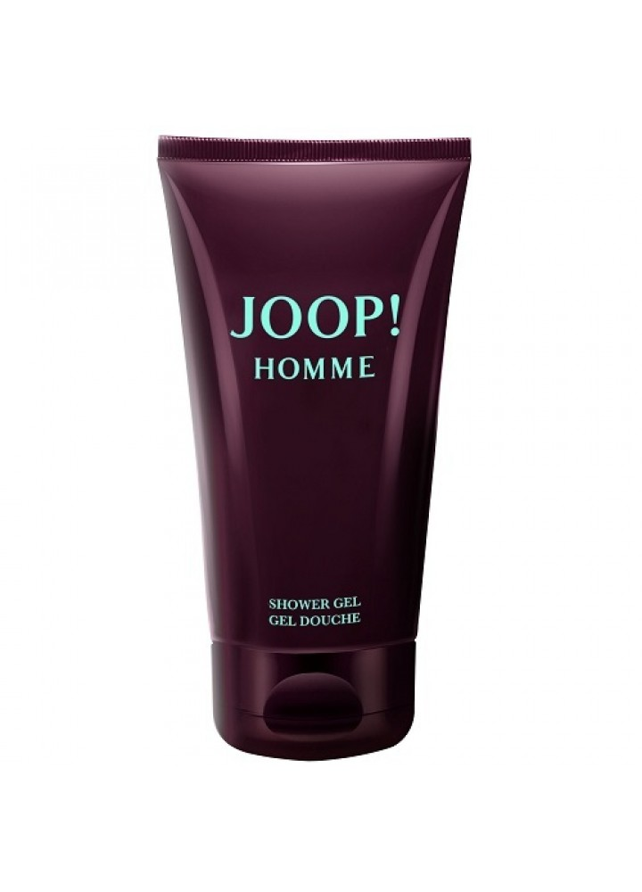 Joop! Мъжки Shower Gel 200 ml
