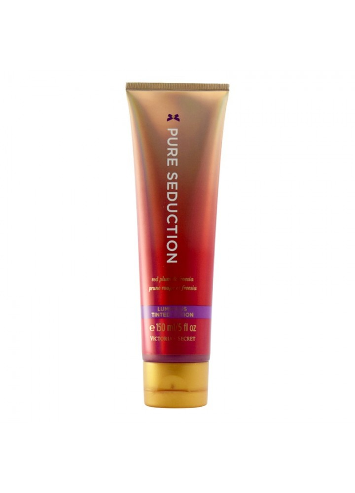 Victoria's Secret Pure Seduction Дамски Luminous Body Lotion 150 ml