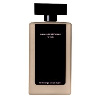 Narciso Rodriguez for Her Дамски Shower Gel 200 ml.
