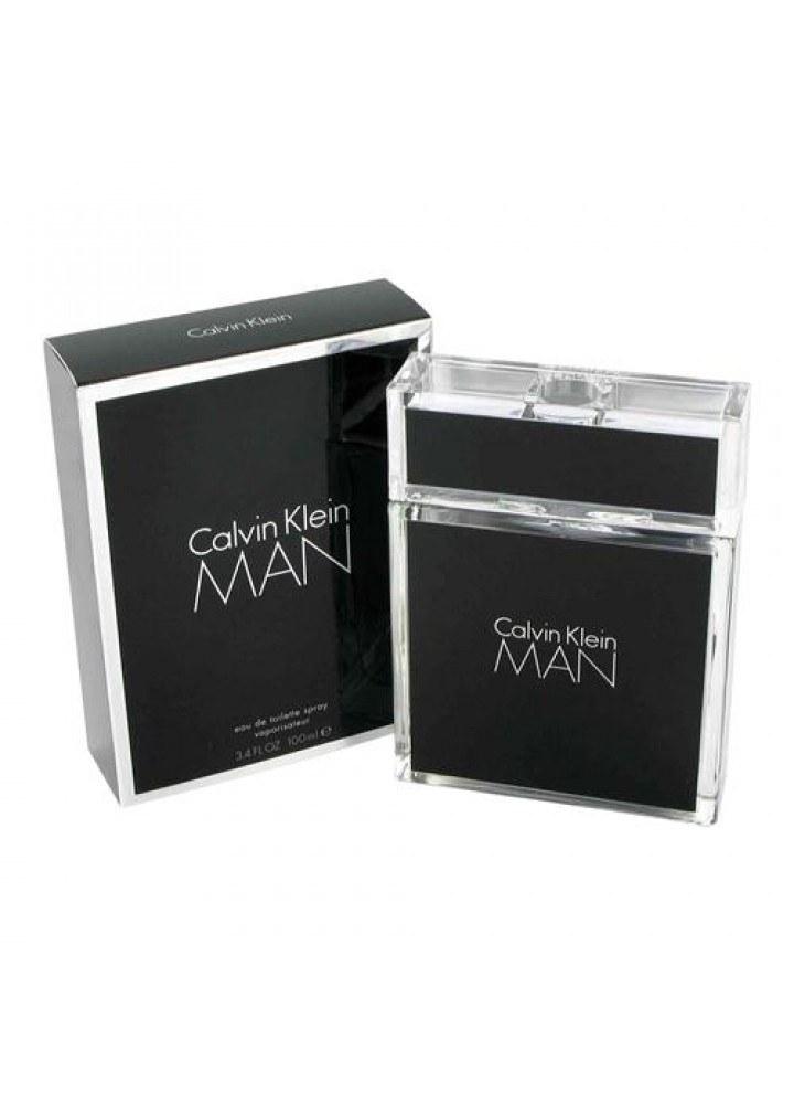 CK Man EDT  50 ml.