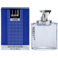 Dunhill X-Centric Мъжки парфюм EDT 100 ml