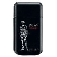 Play in the City for Him Мъжки парфюм EDT 100 ml