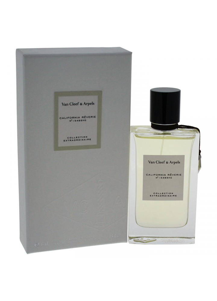 Collection Extraordinaire California Reverie Дамски парфюм EDP 45 ml
