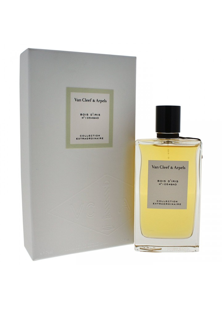 Collection Extraordinaire Bois d'Iris Дамски парфюм EDP 75 ml