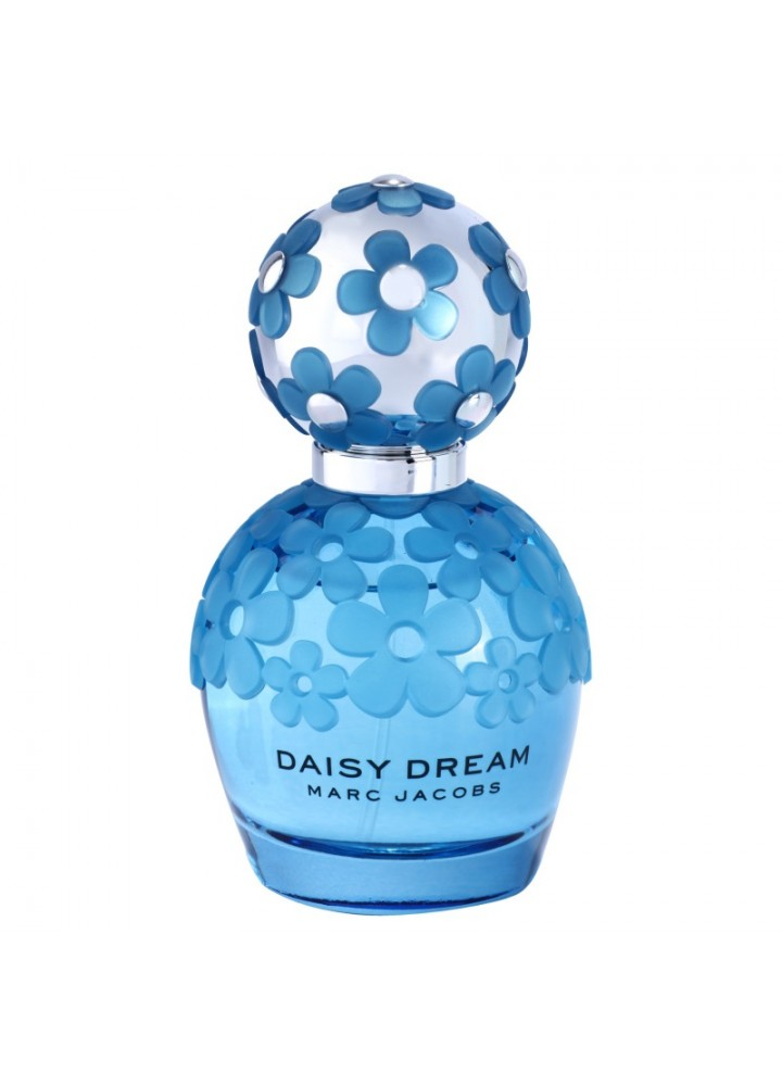 Marc Jacobs Daisy Dream Forever Дамски парфюм ТЕСТЕР EDP 50 ml