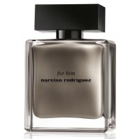 Narciso Rodriguez for Him Intense EDP 100 ml