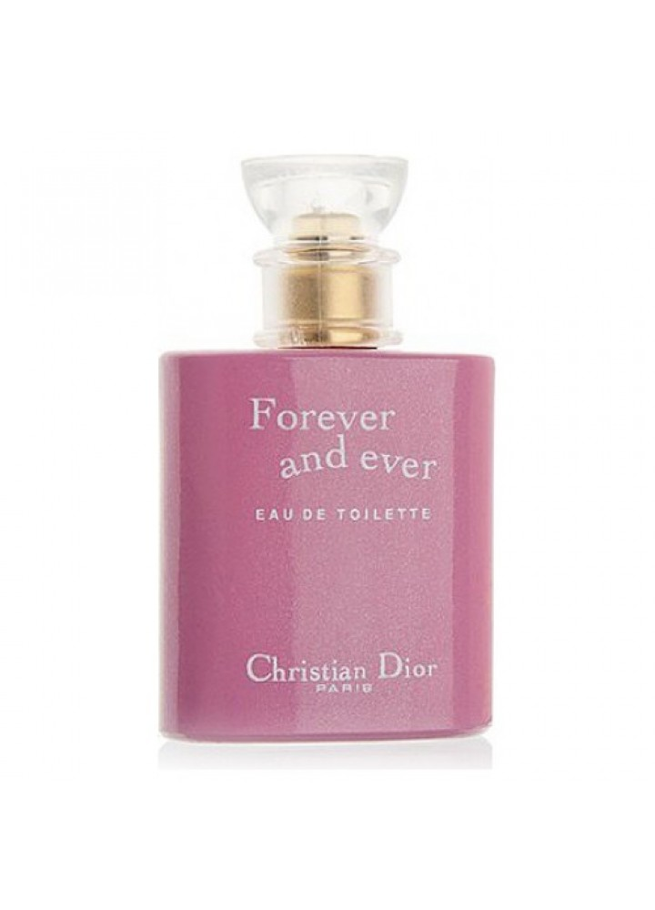 Forever and Ever Дамски парфюм ТЕСТЕР EDT 100 ml