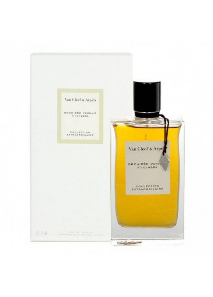 Collection Extraordinaire Orchidee Vanille Дамски парфюм EDP 75 ml