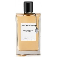 Collection Extraordinaire Precious Oud Дамски парфюм ТЕСТЕР EDP 75 ml