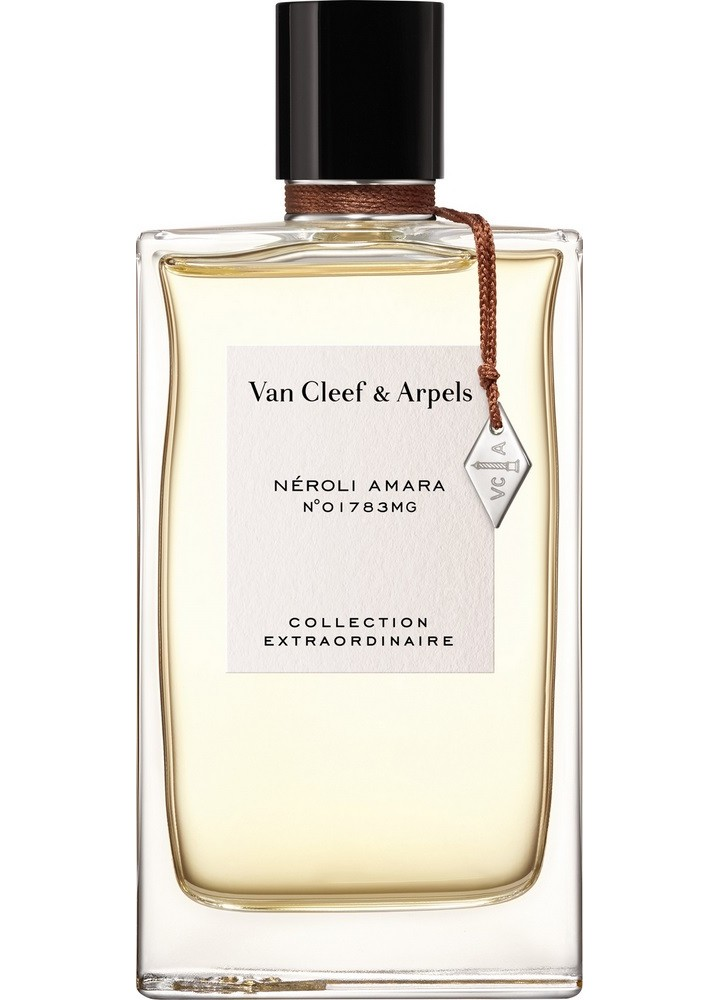 Collection Extraordinaire Neroli Amara Унисекс парфюм EDP 75 ml