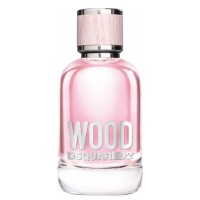 Wood for Her Дамски парфюм EDT  30 ml  new