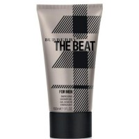 Burberry The Beat For Men Мъжки Душ-гел 150 ml