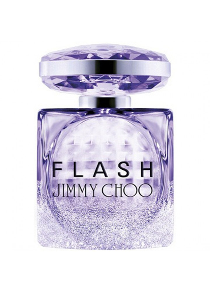 Jimmy Choo Flash London Club Дамски парфюми EDP 100 ml