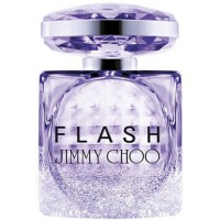Jimmy Choo Flash London Club Дамски парфюм EDP  60 ml