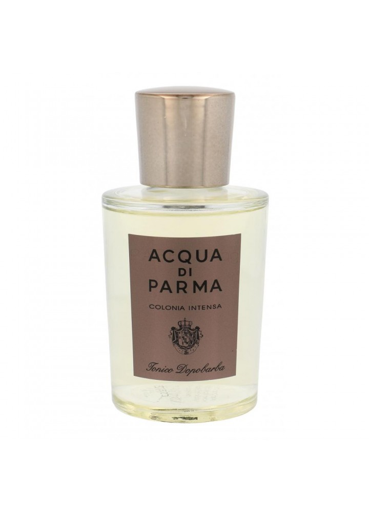 Acqua di Parma Colonia Intensa ТЕСТЕР Афтършейв 100 ml