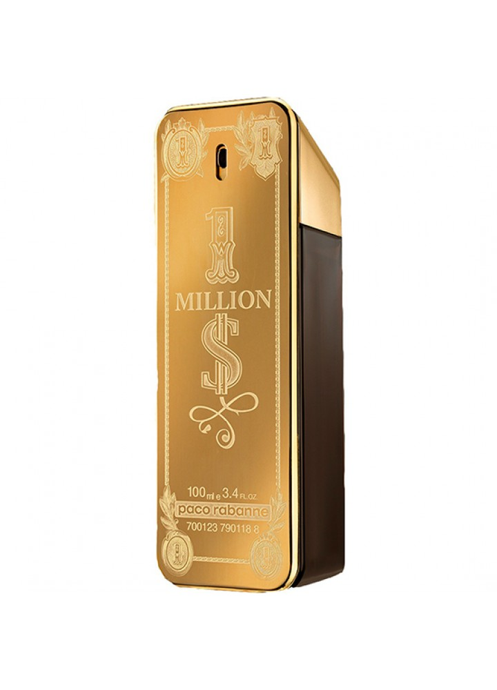1 Million Collector Мъжки парфюм EDT 100 ml