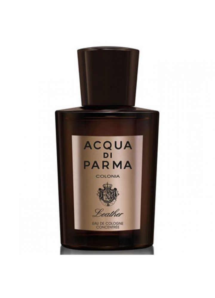 Acqua di Parma Colonia Leather Мъжки парфюм EDC 100 ml