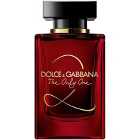 D&G The Only One 2 Дамски парфюм EDP  30 ml