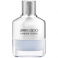 Jimmy Choo Urban Hero Мъжки парфюм EDP 100 ml  new