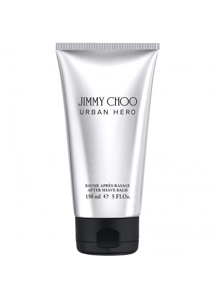 Jimmy Choo Urban Hero Афтършейв 150 ml