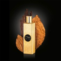 S.T.Dupont Perfect Tobaco Унисекс парфюм EDP 100 ml