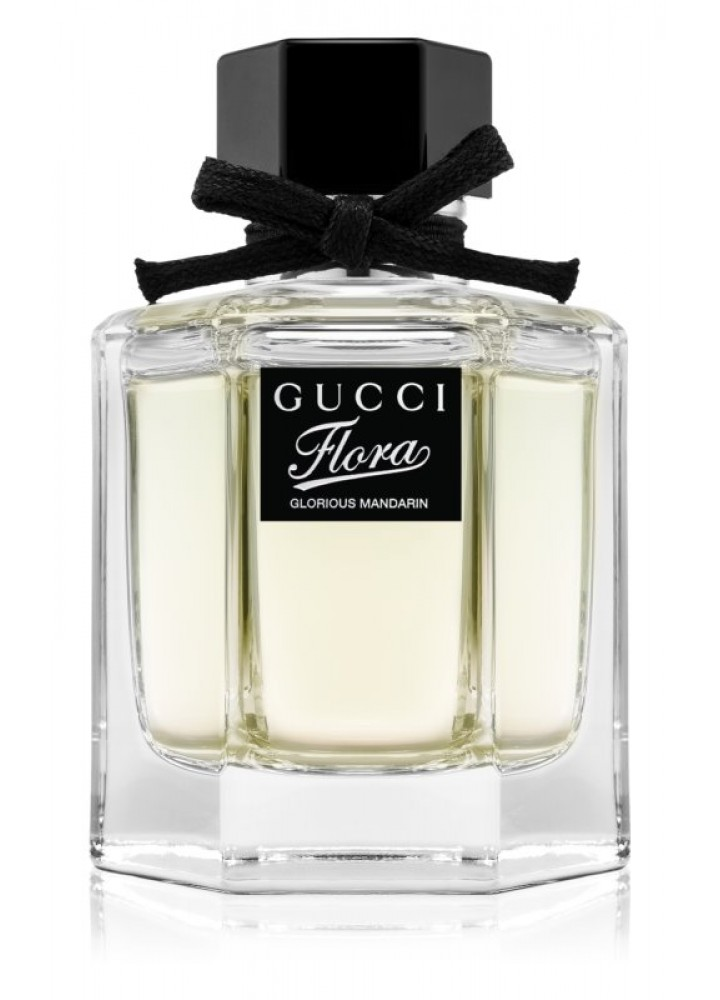 Flora by Gucci Glorious Mandarin Дамски парфюм EDT 30 ml
