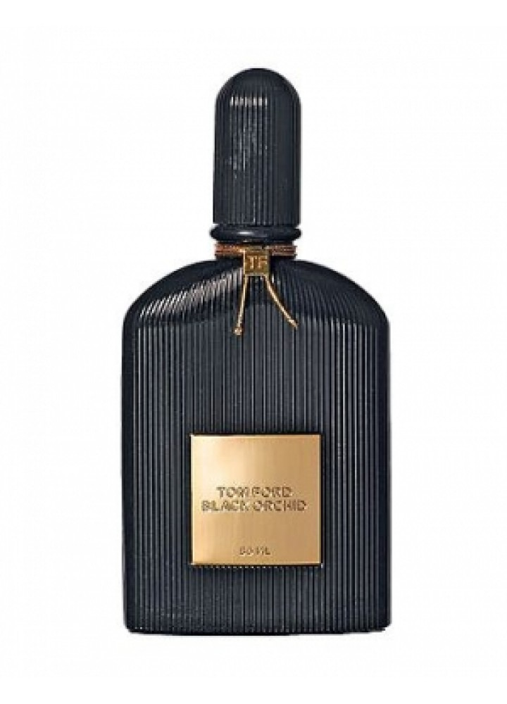Black Orchid Дамски парфюм EDT 100 ml