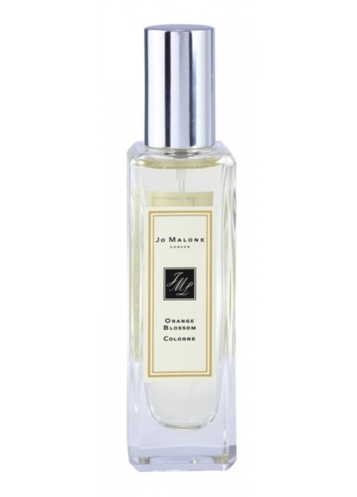 Jo Malone Orange Blossom Унисекс парфюм EDC 100 ml