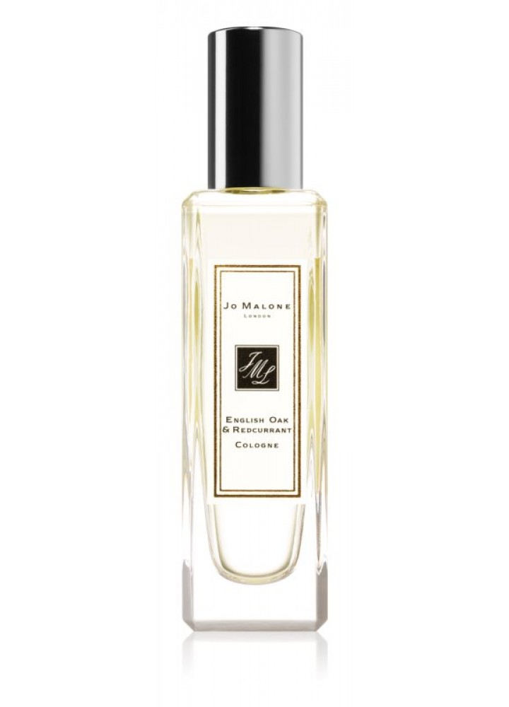 Jo Malone English Oak & Redcurrant Унисекс парфюм EDC 100 ml